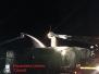 Brennt Biogasanlage Emmendorf-Nassennottorf 16.09.14