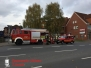 Hilfeleistung nach VU - Veerßen-Celler Straße 26.10.2016