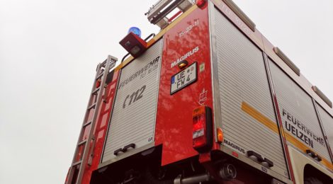 091. F1 - PKW-Brand